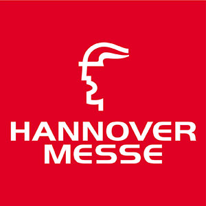 Hannover Messe 24.-28. April 2017